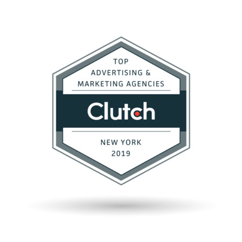adCookie Recognized as a Top Marketing Firm on Clutch