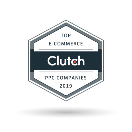 adCookie Named Top PPC Provider For E-Commerce By Clutch